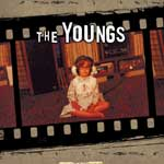 The Youngs s/t